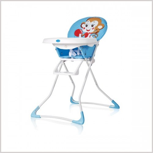 New design china baobaohao cheap baby dining chair/baby chair/baby high chair/children chair