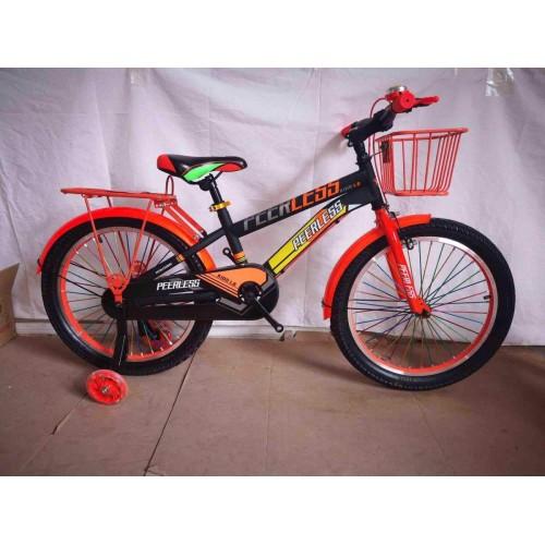 Kids Cycle 16 inch