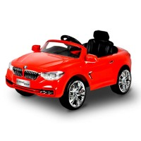 License BMW car 669R ,3 speed baby electric ride on toys,kids battery powered remote control ride on car