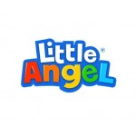 little-angel