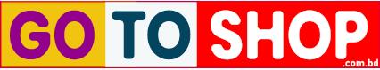 GoToShop.Com.bd