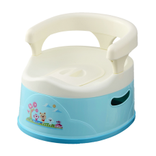Rikang Baby potty